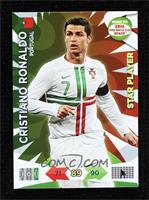 Cristiano Ronaldo [NearMint‑Mint]