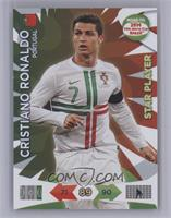 Cristiano Ronaldo [Mint]