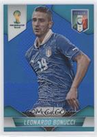 Leonardo Bonucci /199