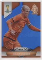 Arjen Robben #/199