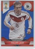 Philipp Lahm /199