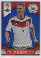 Bastian Schweinsteiger #/199