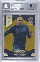 Franck Ribery /5 [BGS9]
