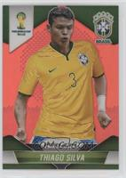 Thiago Silva /149