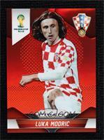 Luka Modric #32/149