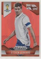Steven Gerrard #/149