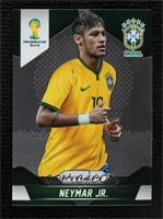Neymar Jr. [NearMint‑Mint+]