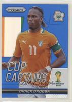Didier Drogba #/199