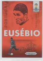 Eusebio
