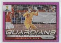 Stipe Pletikosa /99