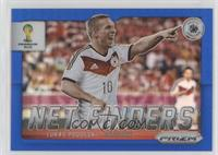 Lukas Podolski /199