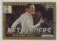 Wayne Rooney #/5
