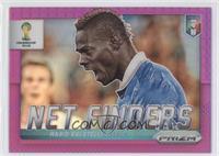 Mario Balotelli /99