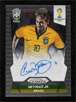 Neymar Jr. [GemMint]