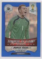 Manuel Neuer #/199