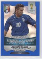 Roberto Baggio /199