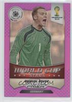 Manuel Neuer /99