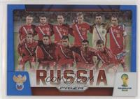 Rossija #/199
