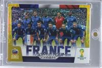 France /10