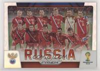 Rossija