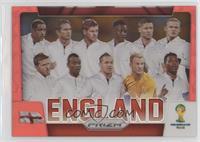 England /149