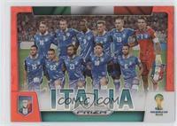 Italia /149