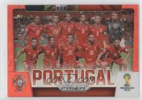 Portugal /149