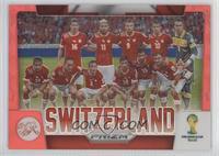 Switzerland /149