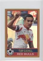 Tim Cahill /50