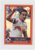 Tim Cahill /75