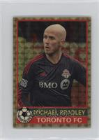Michael Bradley /1