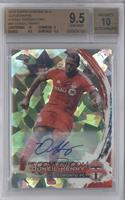 Doneil Henry /10 [BGS9.5]