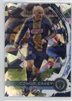 Conor Casey /10