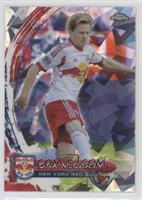 Dax McCarty /10