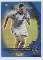 Robbie Keane /99