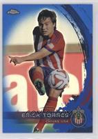 Erick Torres /99