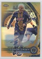 Conor Casey /50
