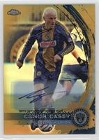 Conor Casey #/50