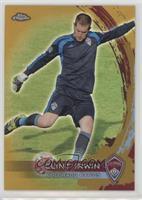 Cint Irwin #/50