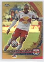Thierry Henry /50
