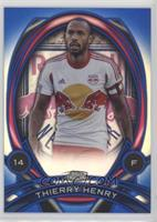 Thierry Henry /99
