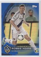 Robbie Keane #/50