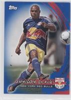 Jamison Olave /50