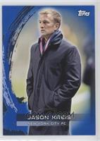 Jason Kreis /50