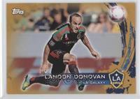 Landon Donovan /25
