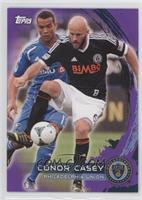 Conor Casey /99