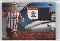 James Ward-Prowse [Noted]