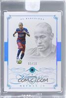 Neymar Jr. /10 [ENCASED]