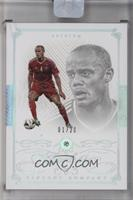 Vincent Kompany /20 [ENCASED]