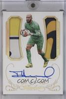 Tim Howard /5